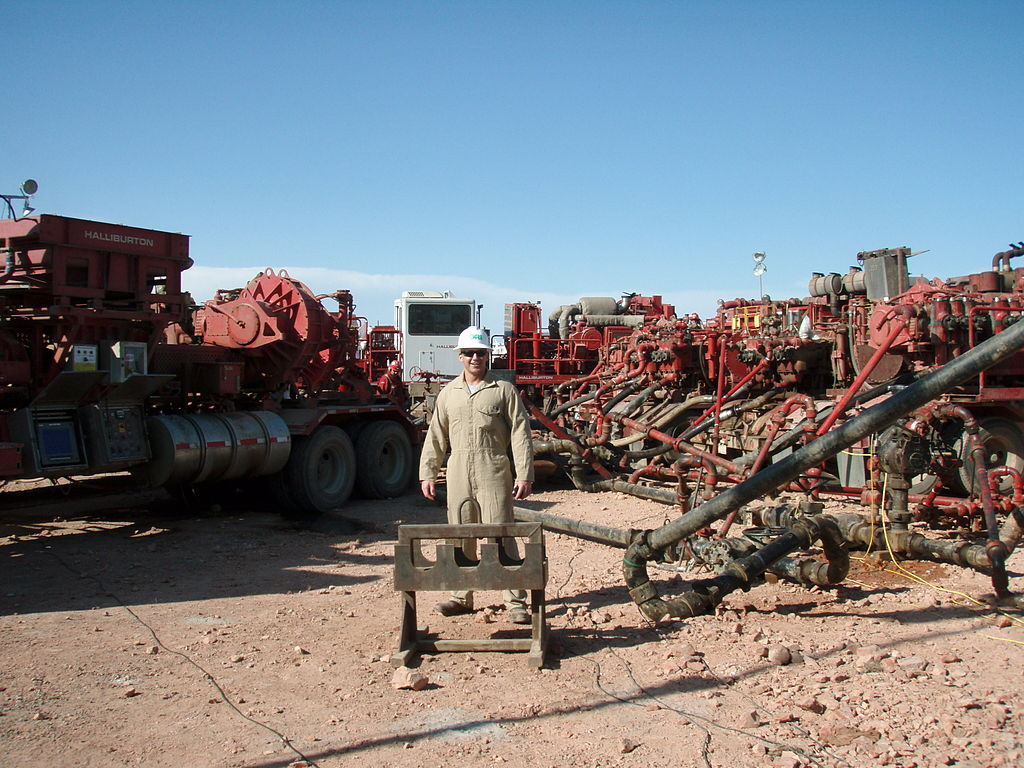 What Is Fracking And Other Related Questions