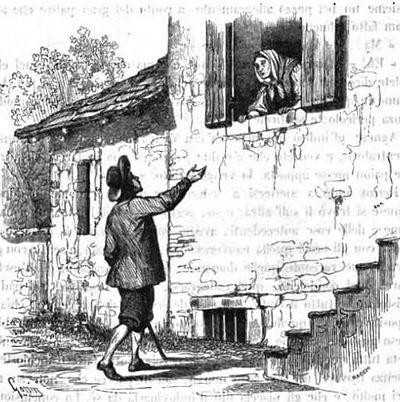 I promessi sposi 1840Capitolo XXXVII  Wikisource