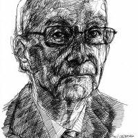 Zitat am Freitag: Saramago über das Nichtstun