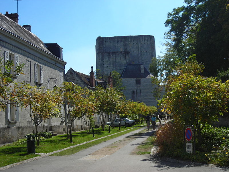 Mail-donjon-loches
