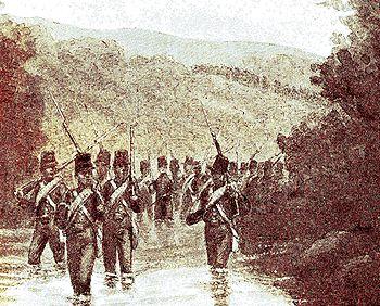 Perang Bali III  Wikipedia bahasa Indonesia ensiklopedia