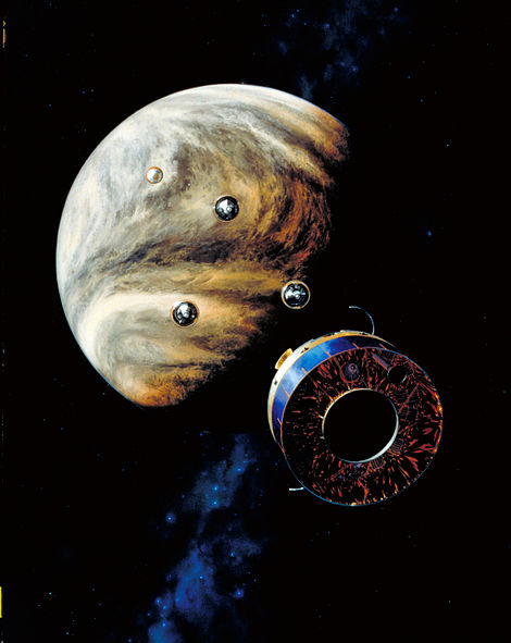 https://i0.wp.com/upload.wikimedia.org/wikipedia/commons/thumb/8/8b/Pioneer_Venus_Multiprobe_spacecraft.jpg/470px-Pioneer_Venus_Multiprobe_spacecraft.jpg