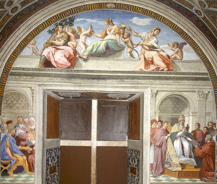 FileRafael  Virtudes Teologales y la Ley Estancia del