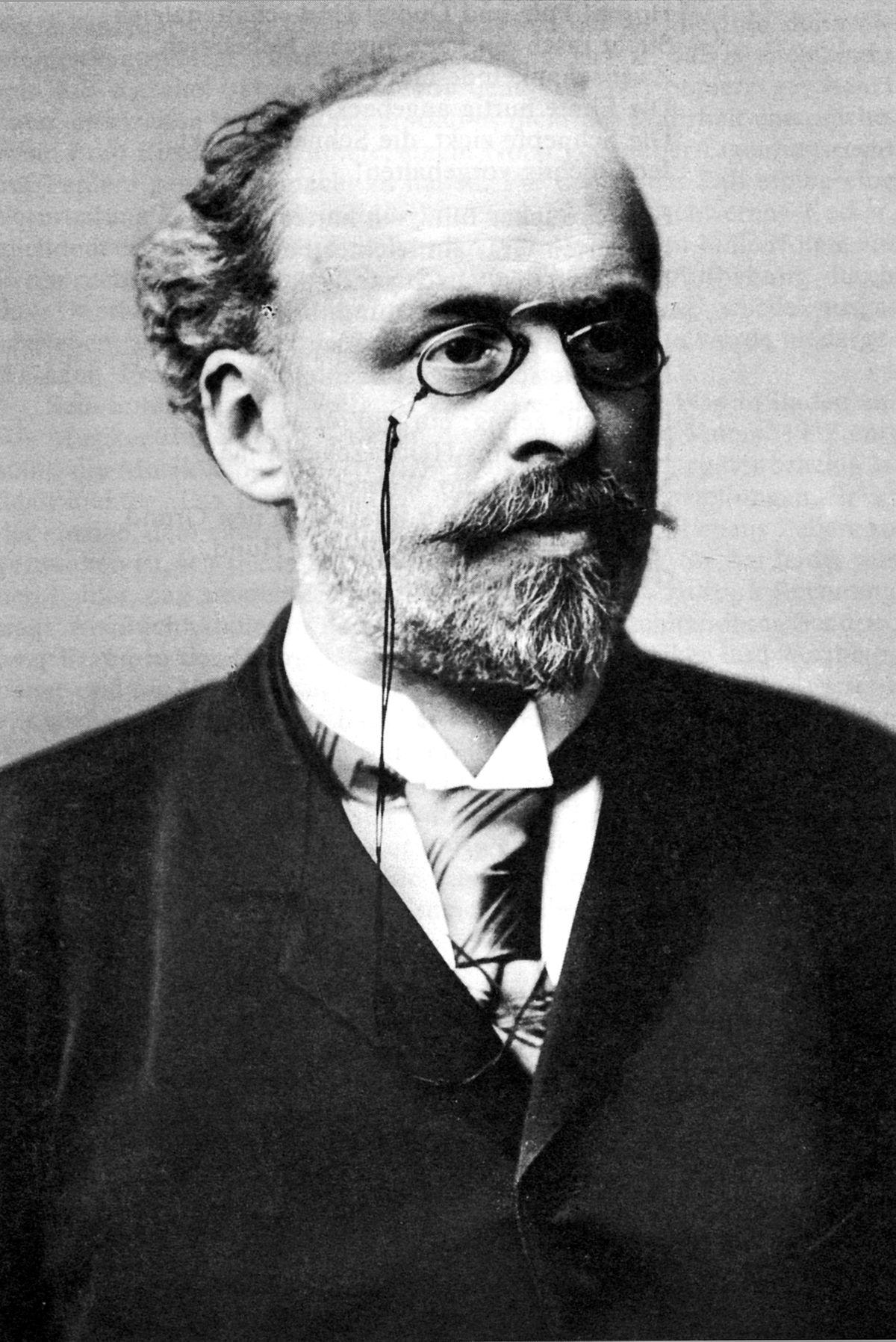Carl Zeller Wikipedia