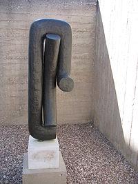 Isamu Noguchi  Wikipedia la enciclopedia libre