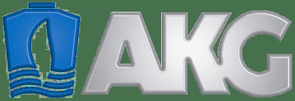 AKGGruppe Wikidata