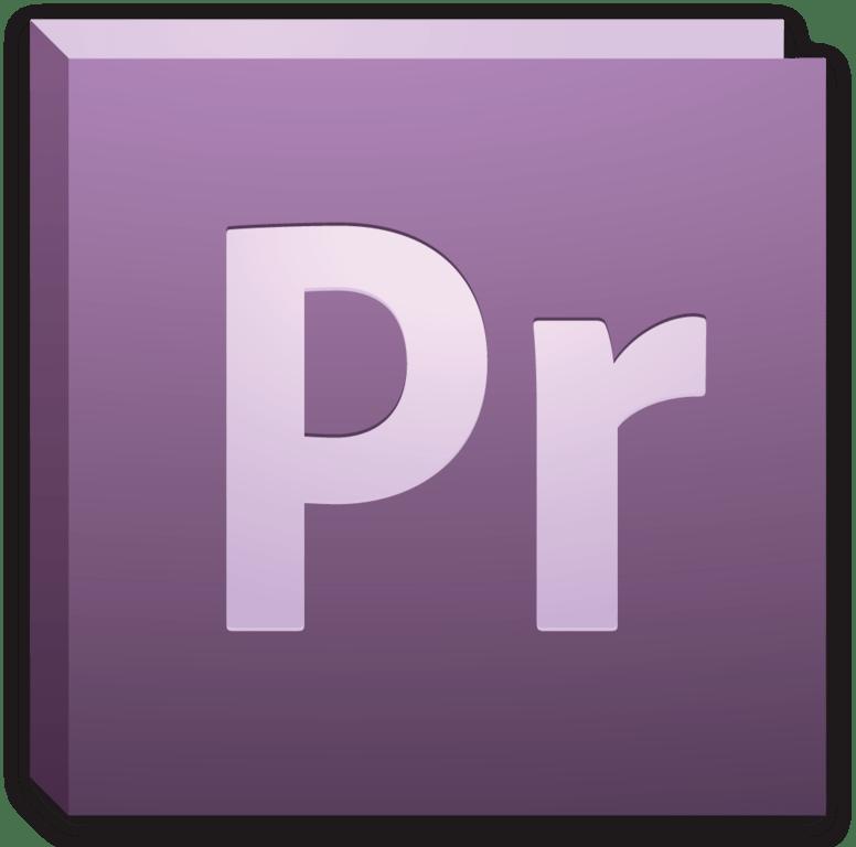 Formation adobe première pro - Montage vidéo
