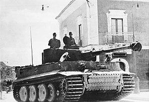 Bundesarchiv Bild 183-J14953, Sizilien, Panzer VI (Tiger I).jpg