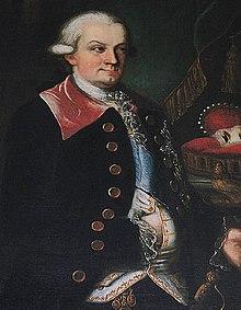 Charles Louis, hereditary prince of Baden.jpg
