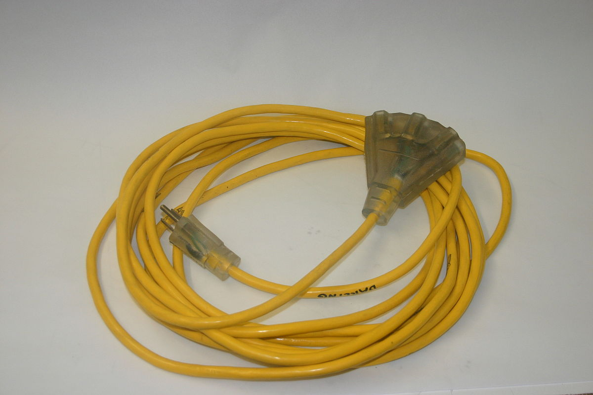 hight resolution of outdoor wire for wiring