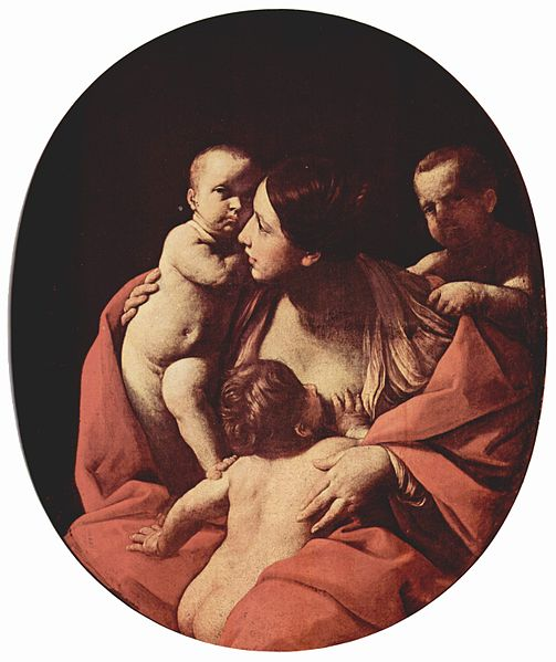 File:Guido Reni 015.jpg