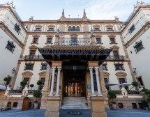 File Hotel Alfonso Xiii Sevilla Espa 2015-12-06 Dd