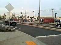 Chula Vista California  Simple English Wikipedia the