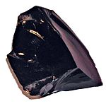https://i0.wp.com/upload.wikimedia.org/wikipedia/commons/thumb/8/8c/ObsidianOregon.jpg/150px-ObsidianOregon.jpg