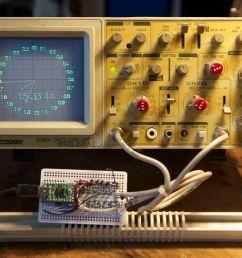 vector desktop hp wiring diagram [ 1200 x 800 Pixel ]