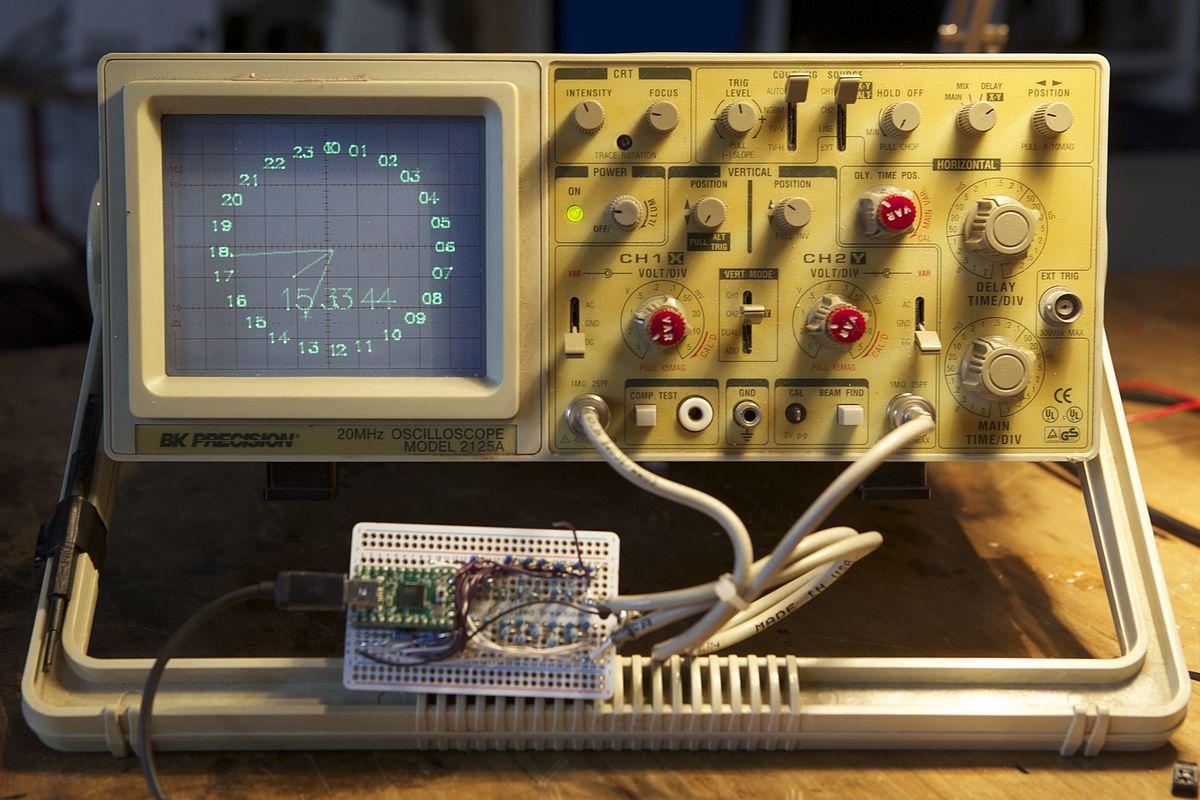 hight resolution of vector desktop hp wiring diagram