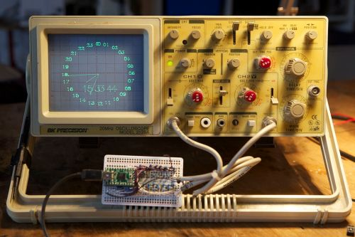 small resolution of vector desktop hp wiring diagram