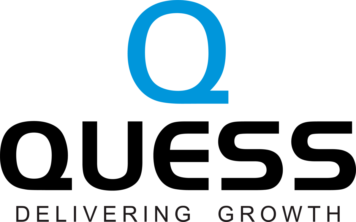 Quess Corp  Wikipedia