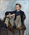 Renoir by Bazille.jpg