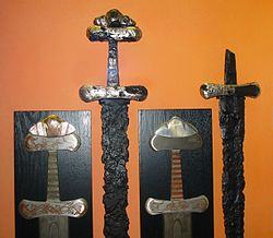 Viking swords closeup.jpg