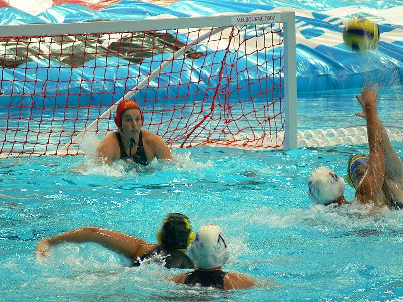 File:Womens waterpolo world championship 2007.jpg