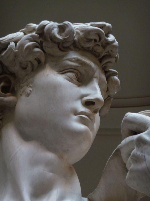 Art - Wikiquote