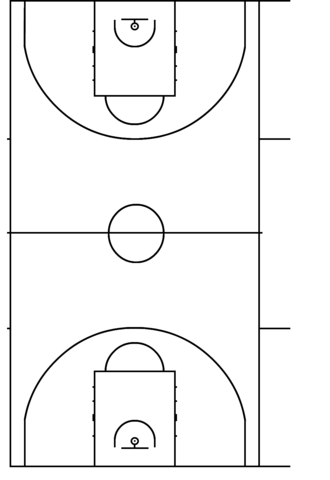 Fil:Basketball court as of 2012.png
