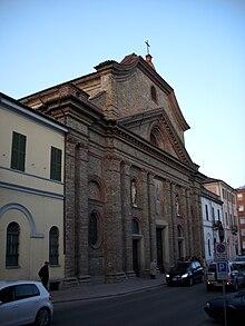 Acqui Terme  Wikipedia