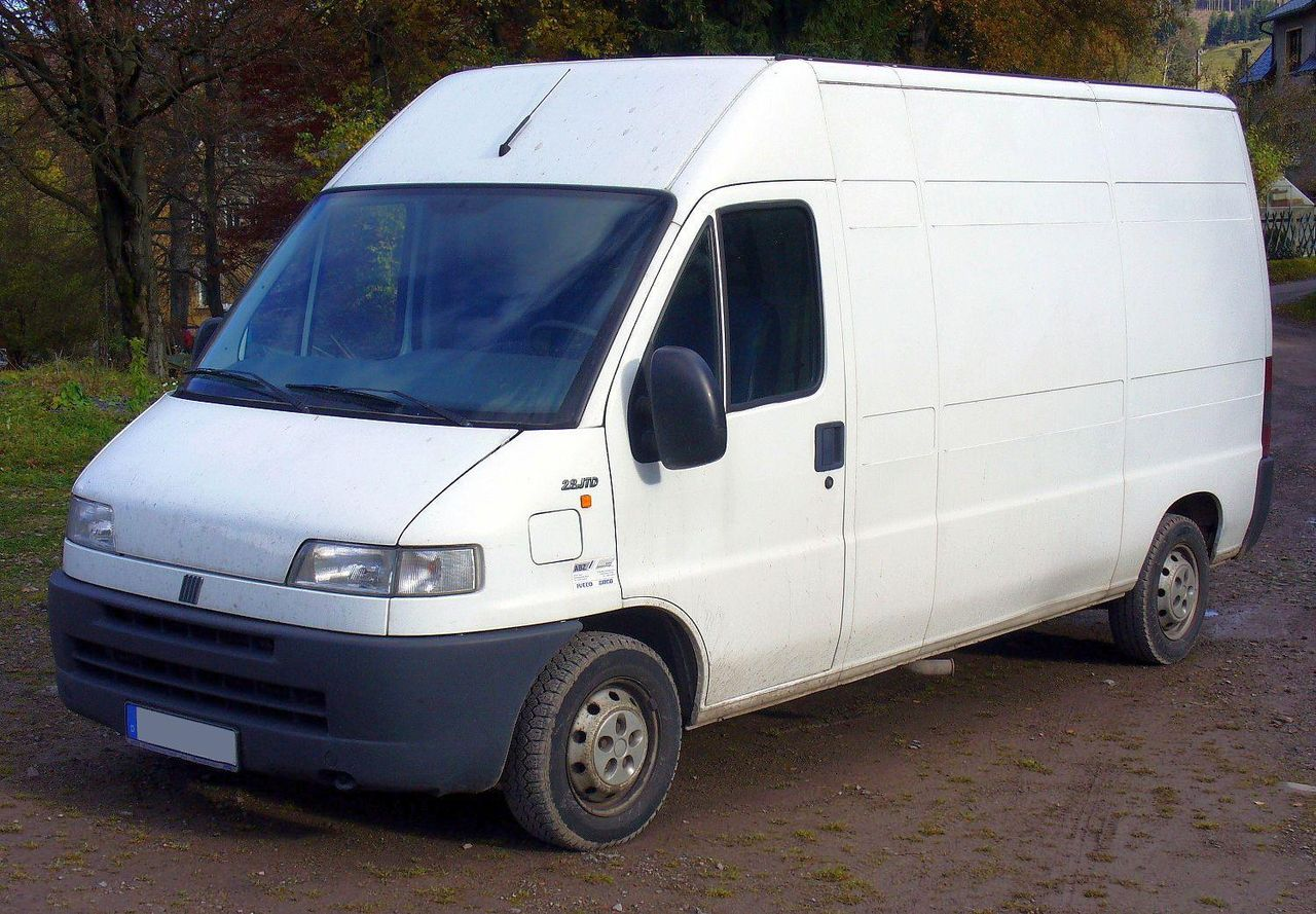 hight resolution of file fiat ducato 2 8 jtd jpg