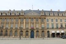 Tel De Bourvallais Wikipdia