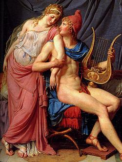 Helen of Troy  Wikipedia