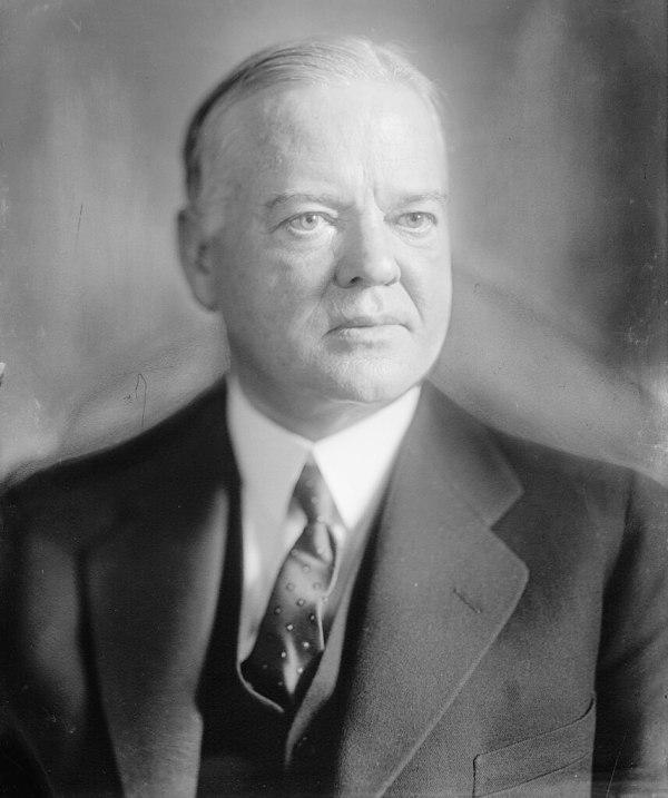 Ficheiro Herbert Clark Wikipdia