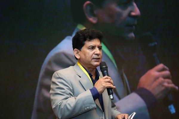 Hossain Zillur Rahman - Wikipedia
