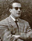 Schacholympiade 1954 Wikipedia
