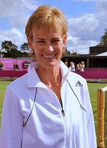 Judy Murray Olympic Games.jpg