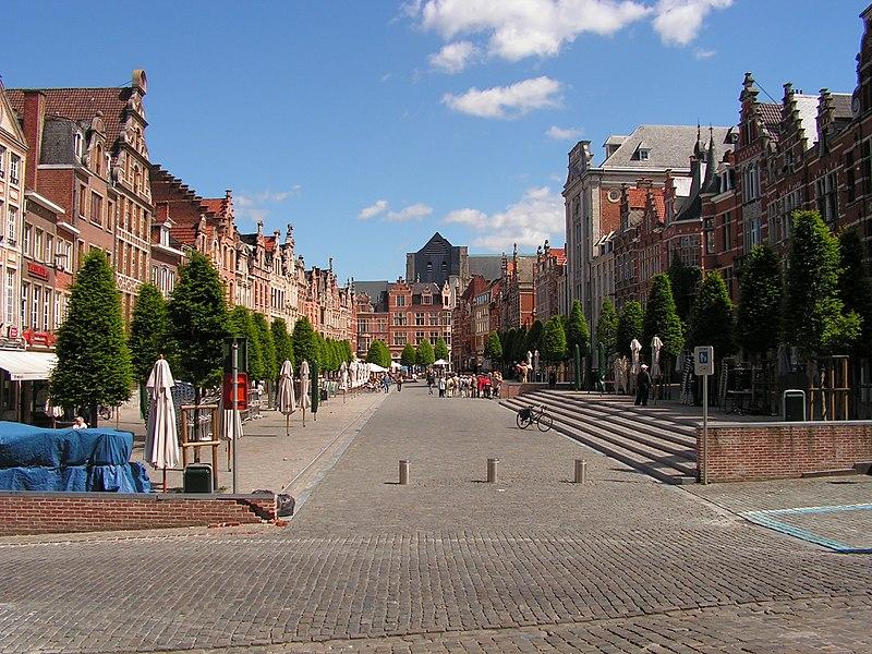 Leuven-Oude-Markt.jpg