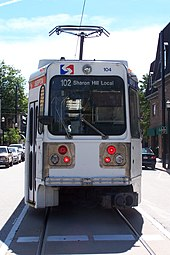 SEPTA Routes 101 and 102  Wikipedia