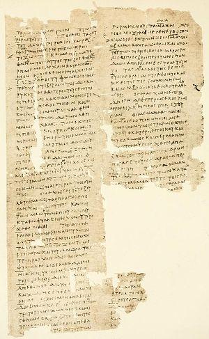 English: Thucydides IV 36-41