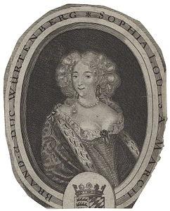 Sophie Louise of Württemberg-Stuttgart.jpg