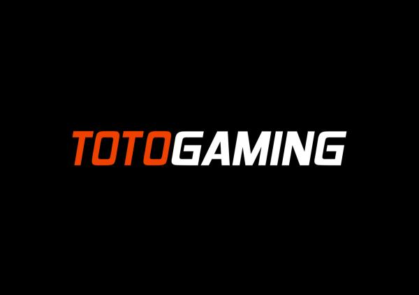 TotoGaming - Wikipedia