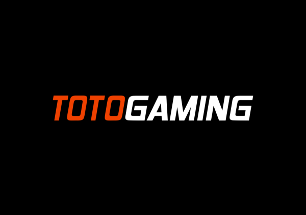 TotoGaming - Wikipedia