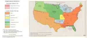 Compromiso de Misuri  Wikipedia, la enciclopedia libre