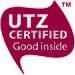 UTZ Certified.jpg