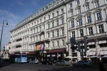 Hotel Sacher - Wikipedia