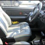 File 1993 Renault Clio Baccara Interior 4805546702 Jpg Wikimedia Commons