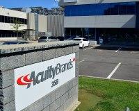 Acuity Brands Lighting Canada | Lighting Ideas