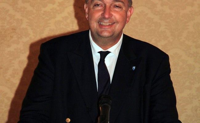Karl Von Habsburg Wikipedia
