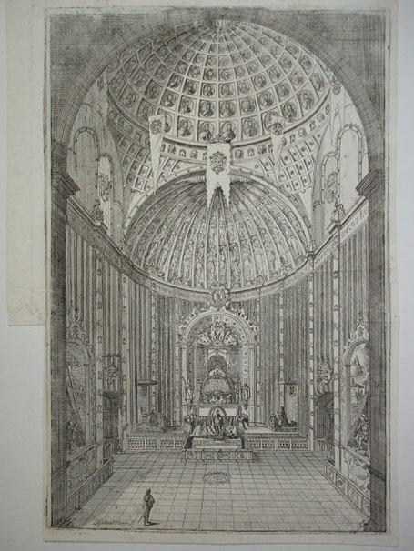 File:Capilla Real (Catedral de Sevilla).jpg