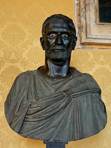 File:Capitoline Brutus Musei Capitolini MC1183.jpg