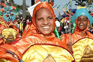 Carnival 002 4608